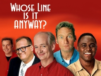 Whose_line_is_it_anyway-show