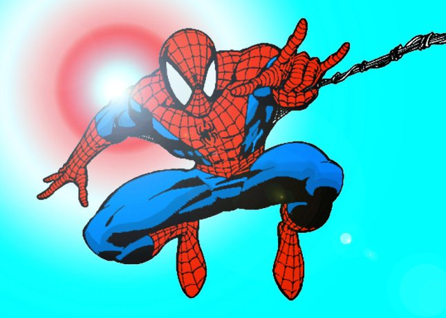 spider_man_color_by_txboi001-d4f3ufn